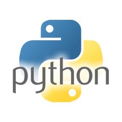 OpenCV 接続したカメラから動画を取得しよう (Python)